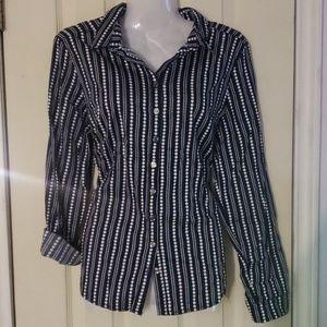 Ny&Co 7th avenue blouse